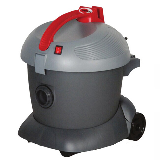 Electric Dust Collector Vacuum Cleaner