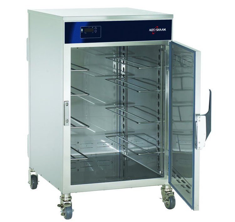 300-S   Low Temperature Hot Holding Cabinet & Catering Warmer