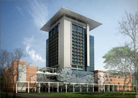 Bangladesh Paradigm company from 2015