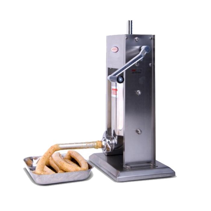 sausage filler Commercial uses