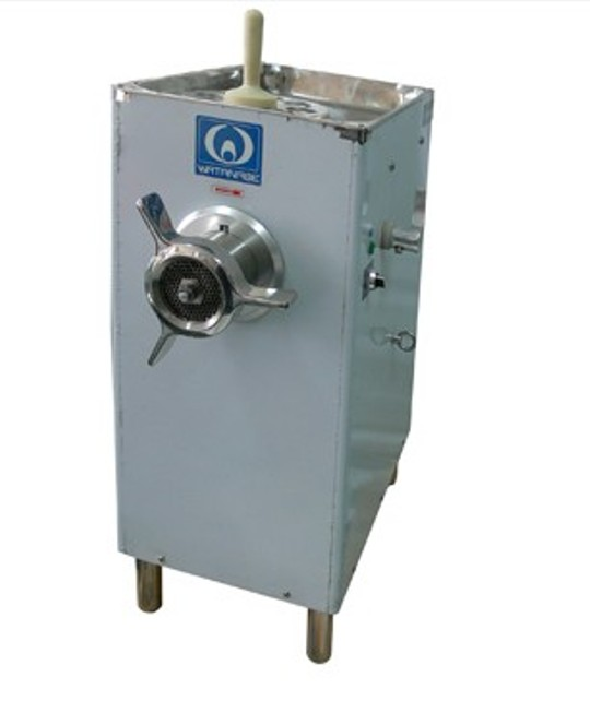mincing machine [WMG-B32C-3]