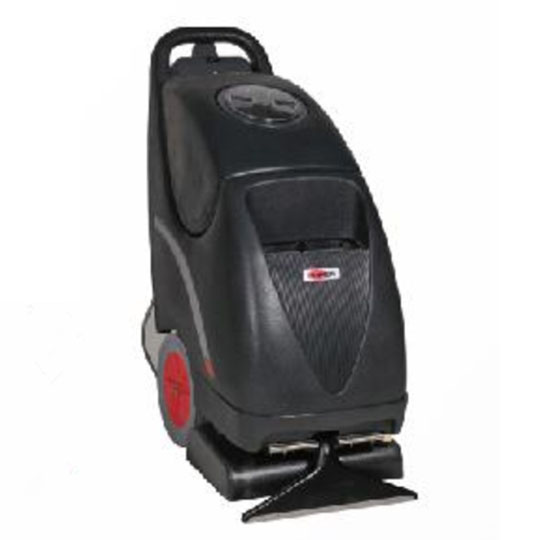 three in one carpet cleaner Save water dry quickly