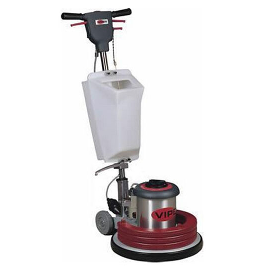 Marble Stone polishing machine convenient and efficient