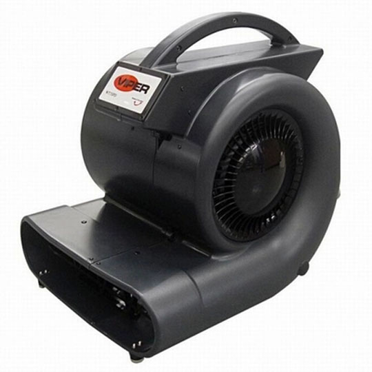 Air Dry Machine Low Noise High Performance