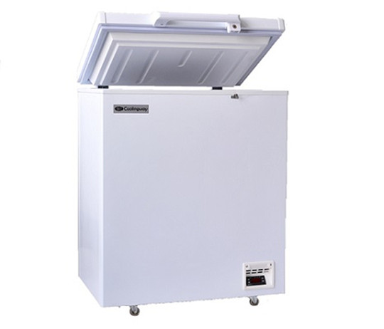 -40℃ and -60℃ UITRA-LOW TEMPERATURE FREEZER Commercial Tuna refrigerated cabinets