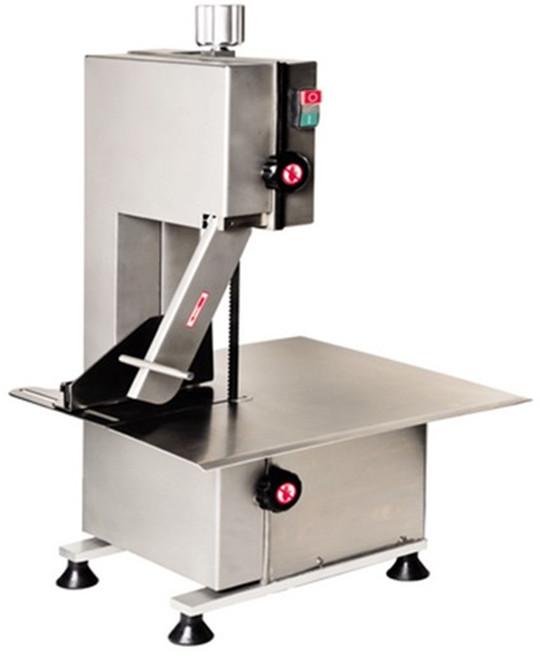 Bone Cutter Bone Sawing Machine Excellent Manufacturers Suppliers