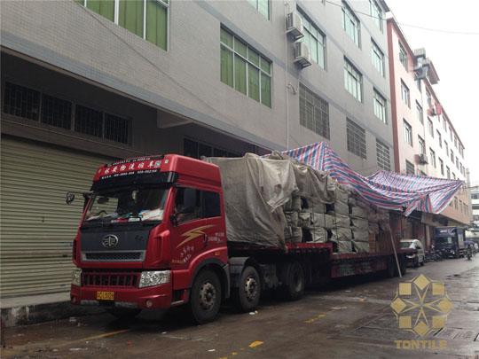 Xinjiang Xiang MiLa Five Star Hotel