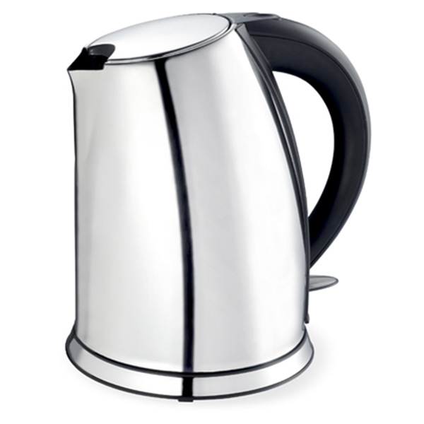 Stainess Steel Electric Kettle  HB-3062C