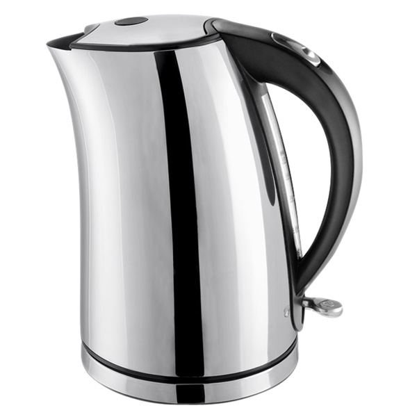 Stainess Steel Electric Kettle  HB-3073C