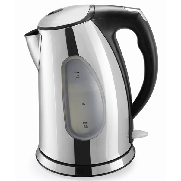 cordless kettle   HB-3077