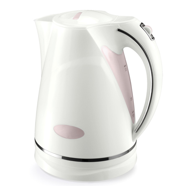 HB-3078 Plastic Electrical kettle