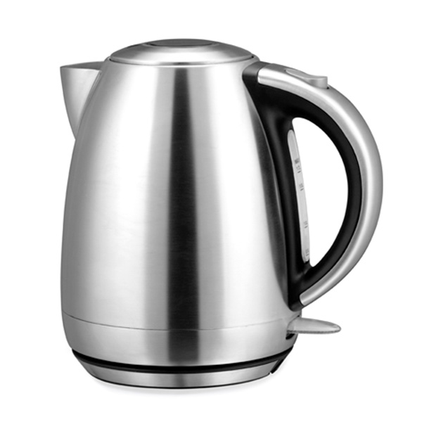 stainless steel kettle  HB-3086C