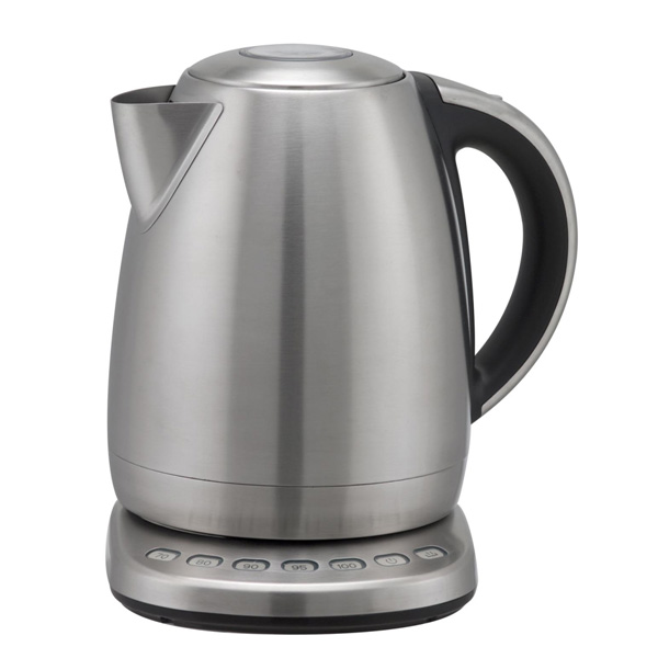 Stainess Steel Electric Kettle  HB-3086D