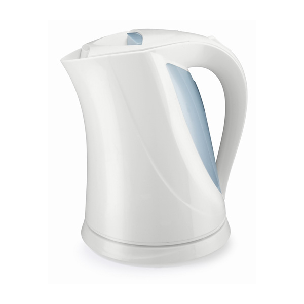 Plastic  Electric kettle  HB-3097