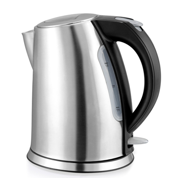 cordless kettle  HB-3106