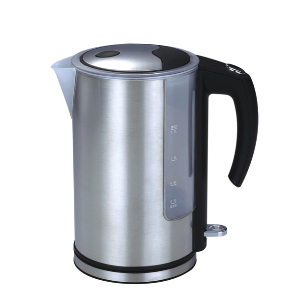 electric wifi kettle  HB-3125