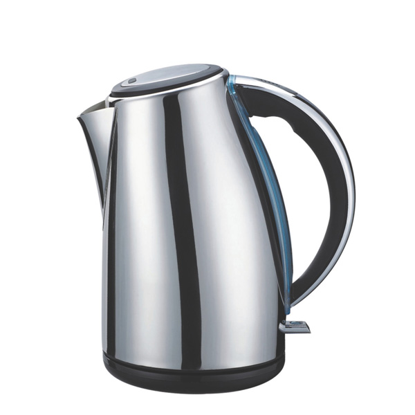 stainless steel kettle   HB-3126