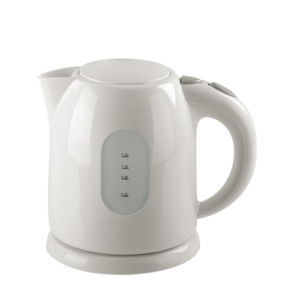 HB-3216 Plastic kettle