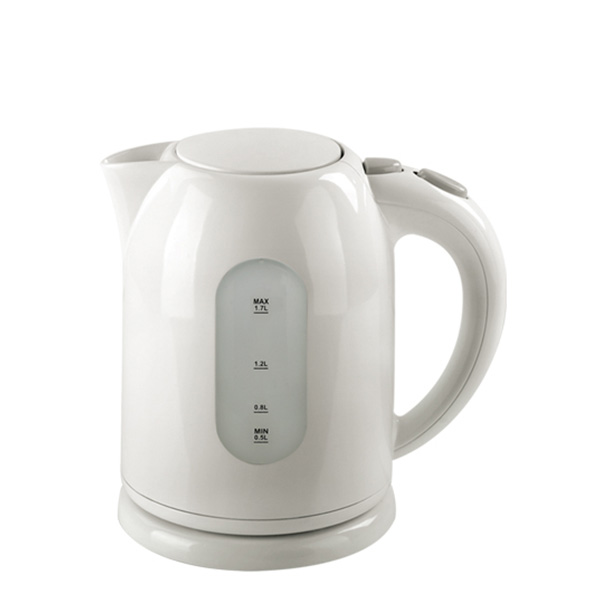HB-3226 Plastic  Electric kettle