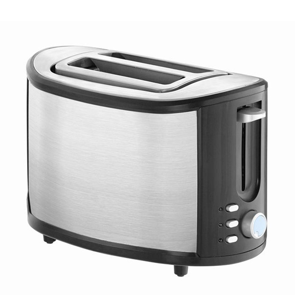 Pink Pig Shape Toaster  HB-9003