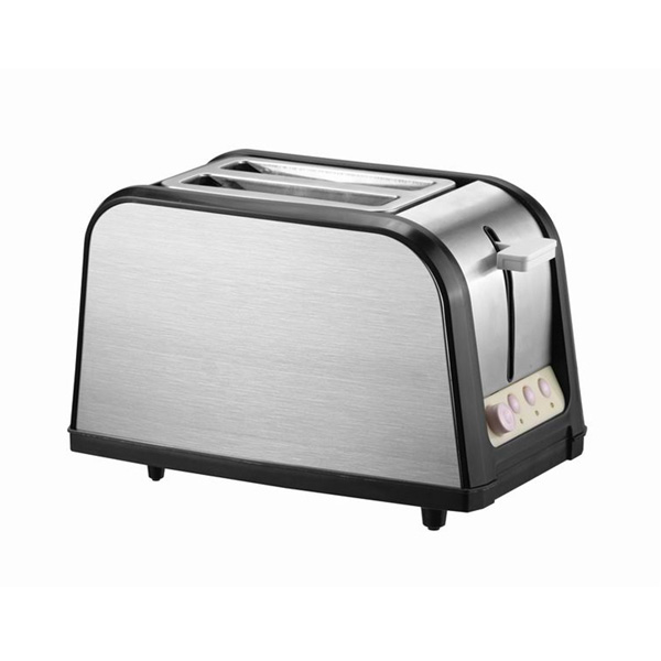 2 Slice automatic sandwich toaster  HB-9005