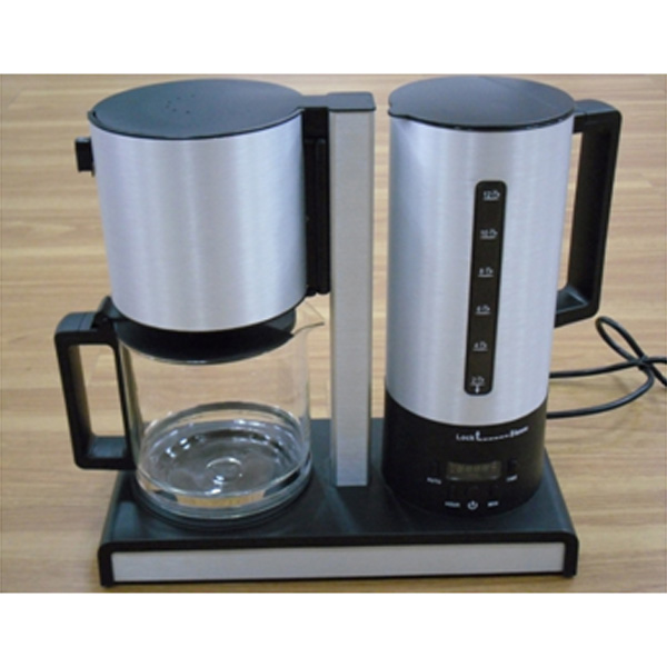 2015 Promotion model_Coffee maker HB-8066