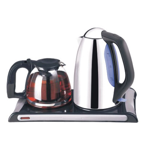 Electric  tea  kettle  HB-3035M