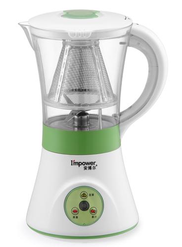 Soup maker/ smoothie maker multifunction HB-6103