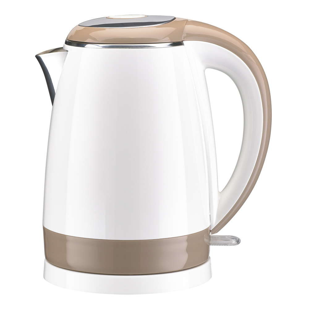 HB-3221D Stainless Steel Electric kettle