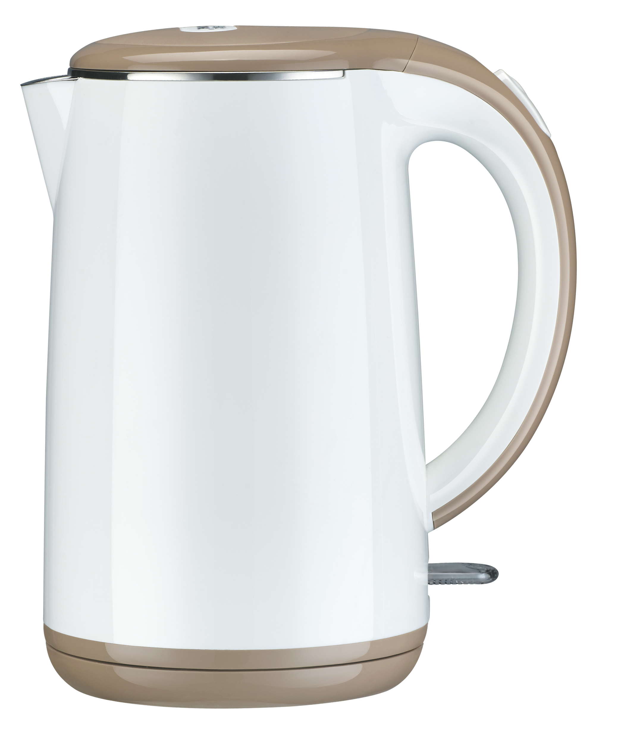 Stainless steel Electric tea kettle HB-3227