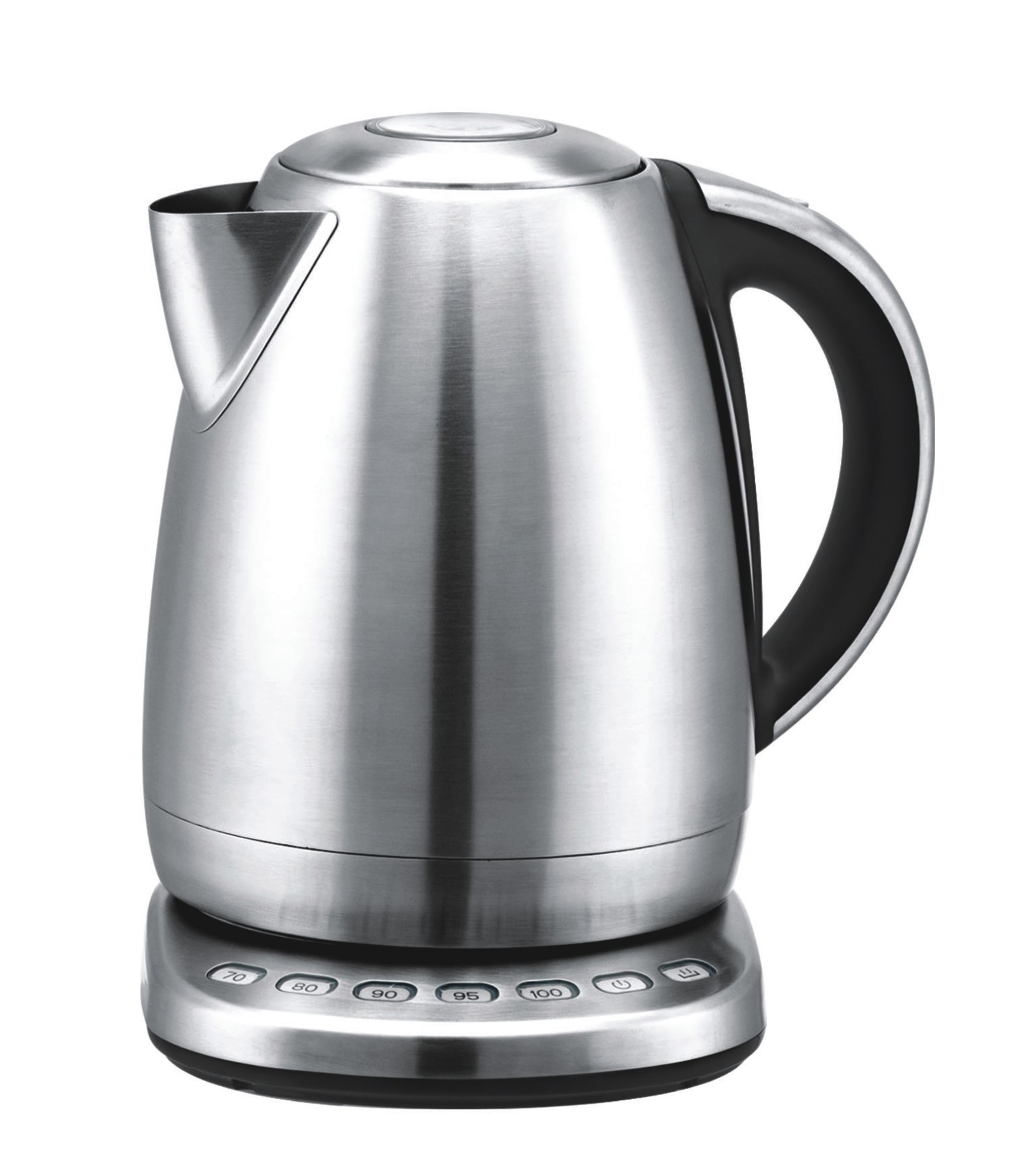 Stainless steel Electric tea kettle HB-3086-E3