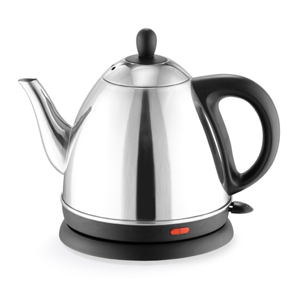 Stainless steel Electric tea kettle HB-3082