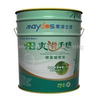 Maydos M9200 Smooth Hand Feeling Interior Emulsion Paint