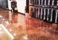 Maydos MDS600 Artistic Good Adhesion Epoxy Floor Paint