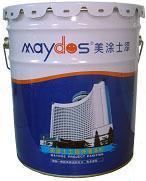 Maydos M-003 Water Base Anti-Alkali Exterior Primer
