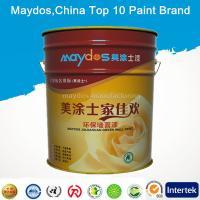 Maydos W18680 Acrylic Exterior Emulsion Paint