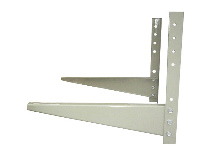 1.5 P air conditioner bracket