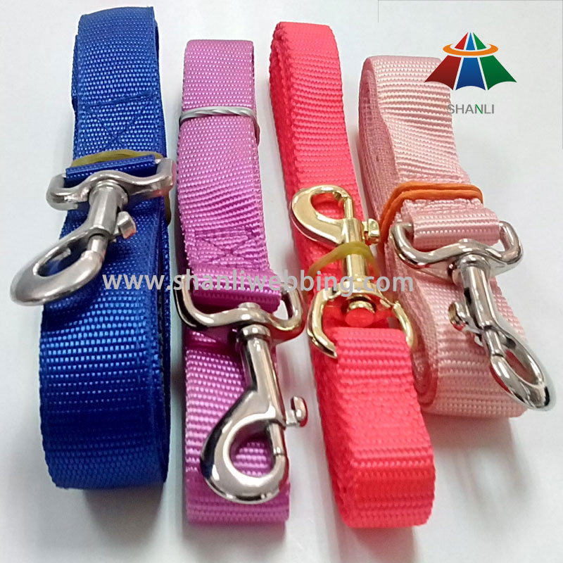 High Quality Pet Leash Wholesale, Best Price Dog Leash