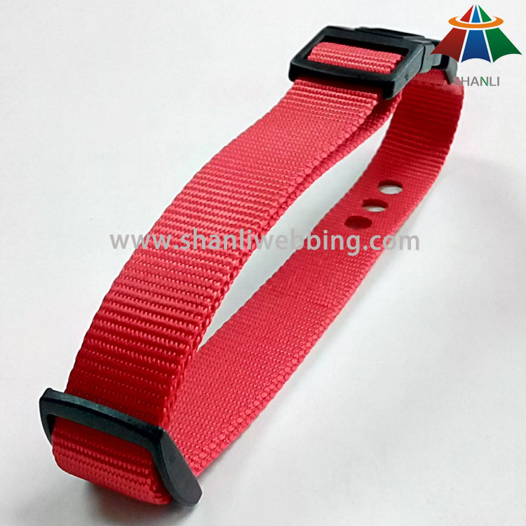 Personalized Dog Collar, Wholesale Nylon Dog Collar   Wholesale Dog Collar