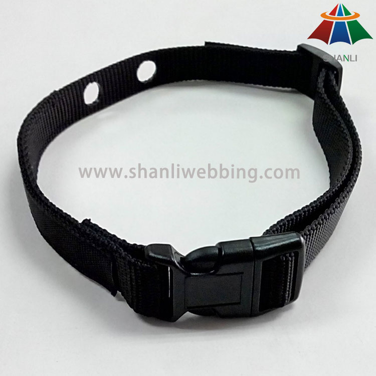 Ajustable Dog Collar, Cheap Dog Collars