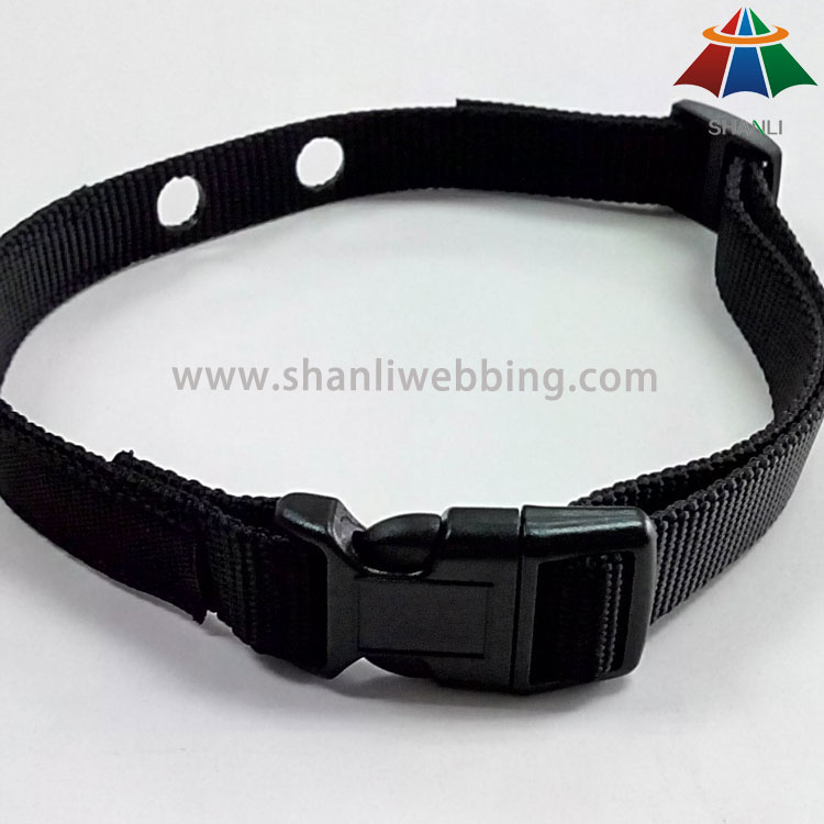 Ajustable Dog Collar, Cheap Dog Collars   Ajustable Dog Collar