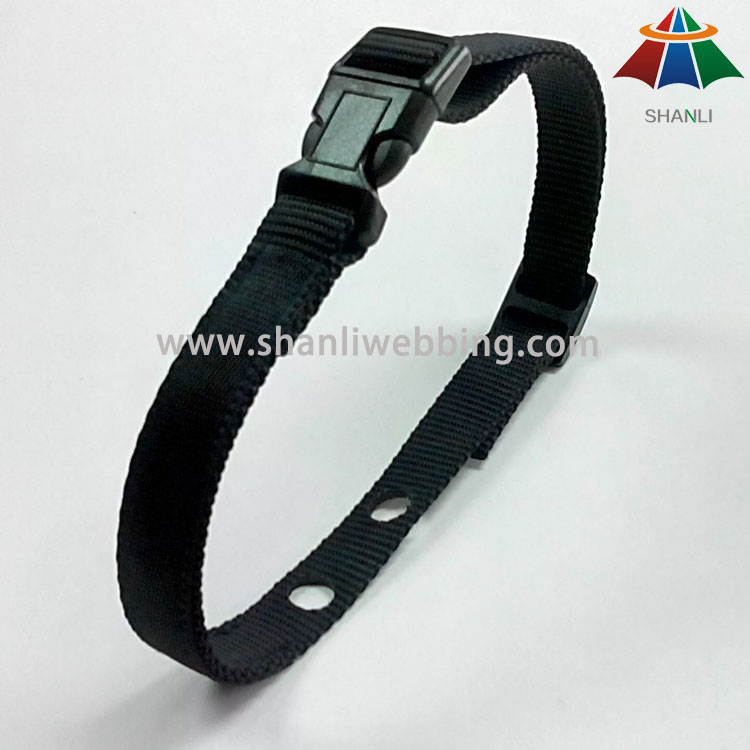 Ajustable Dog Collar, Cheap Dog Collars   Cheap Dog Collar