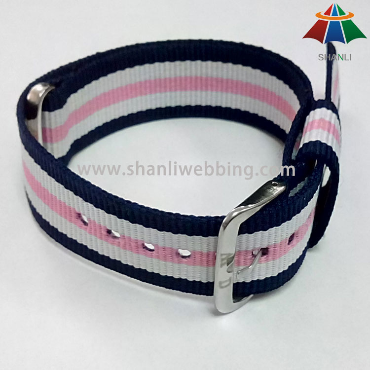 Wholesale Watch Strap, Nylon Watch Strap   Wholesale Watch Strap