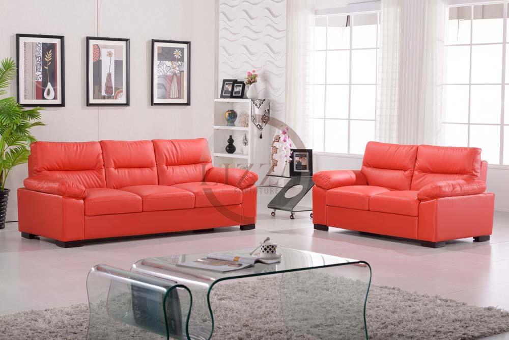 3 Seater Sofa UK