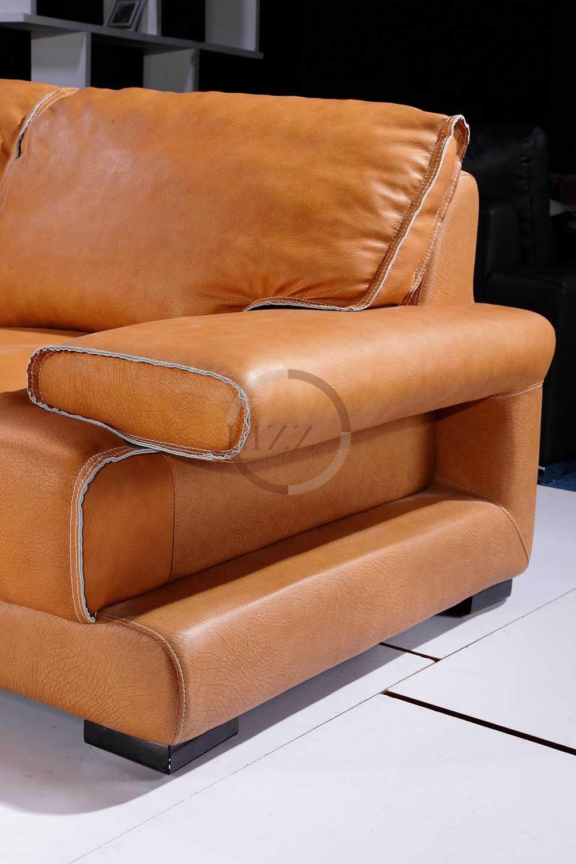 Leather Sofa Davis Queen Sleeper Sofa 92 With Davis Queen