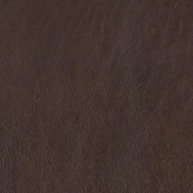 Vintage-Brown
