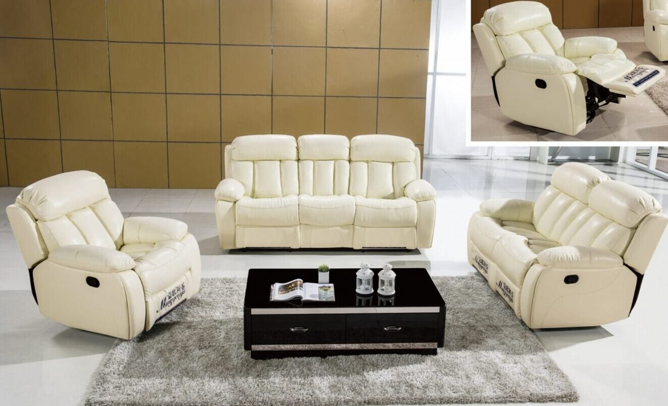 Recliner Chairs and Sofas MGLY777