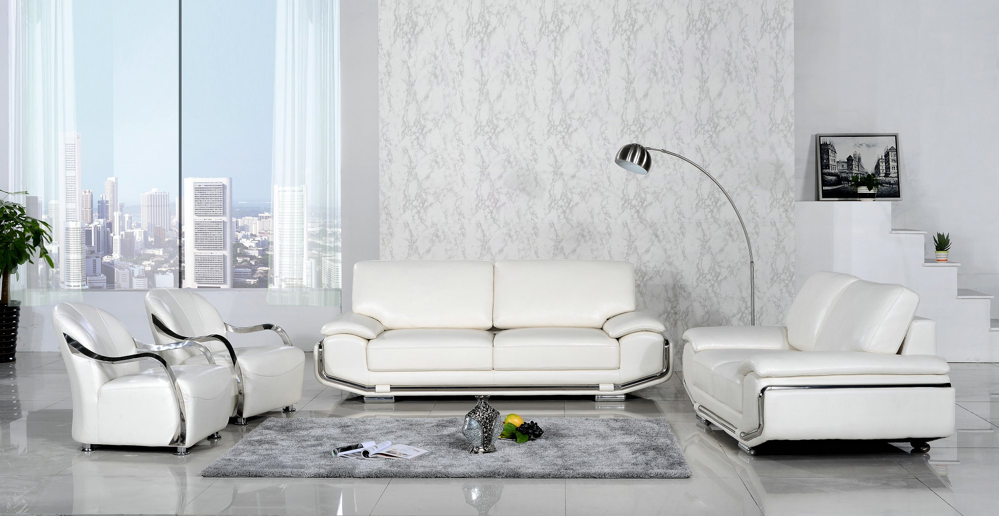 fice Sofa fice Chair L AL345 Sectional Sofa