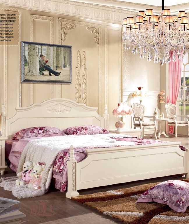 China Lizz Furniture Co,Ltd