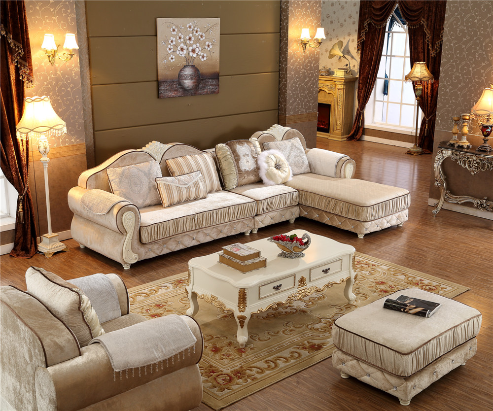 living room furniture couches fabric chair covers y1510